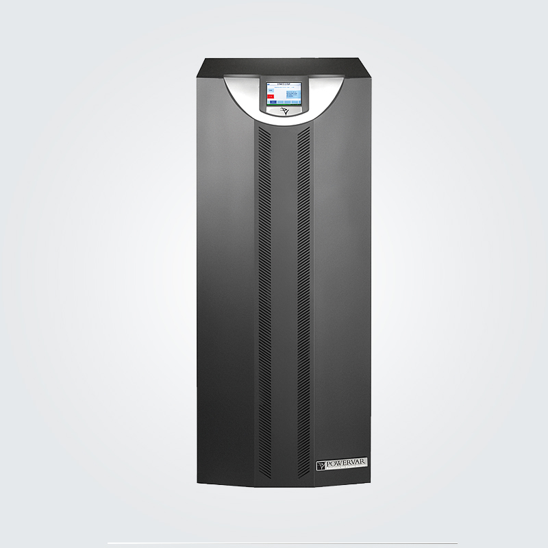 Large Format UPS Battery Backup