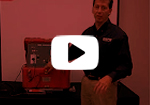ESP Electrical Noise Demonstration